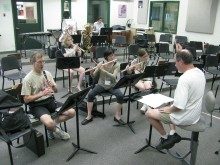 LCS music room IMG_0137.jpg