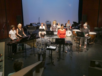 Percussion Ens 2016 P1640563.jpg