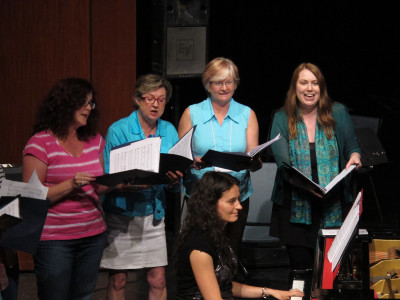 vocal choir piano 2013.jpg