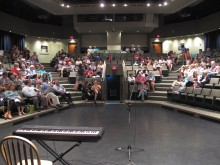 LCS theatre from stage IMG_1954.jpg